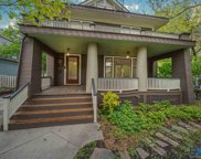1103 S Phillips Ave, Sioux Falls image