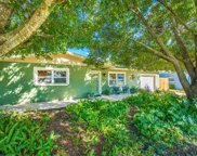 8573 109th Way, Seminole image