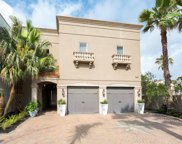 208 W Dolphin St., South Padre Island image