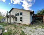 435 HUFFMAN  ST, Canyonville image
