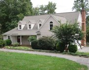 20143 Oak River  Court, South Chesterfield image