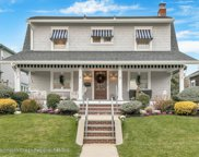 9 Chicago Boulevard, Sea Girt image