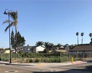 377     Cypress Street, Pismo Beach image