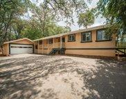 12858  Torrey Pines Drive, Auburn image
