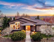 1658 S Trent Point Way, Boise image