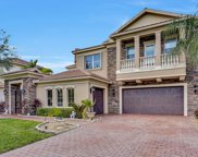 8189 Butler Greenwood Drive, Royal Palm Beach image