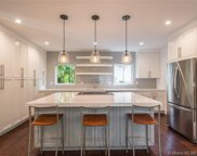 640 Puerta Ave, Coral Gables image