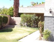 3119 Sunflower Loop N, Palm Springs image