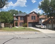 10002 Sandbrook Hill, San Antonio image