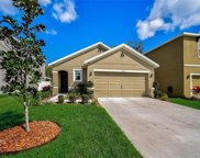 5108 Old Turner Lane, Palmetto image