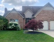 15844 CONSTITUTION, Macomb Twp image