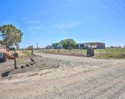 3693  Keys Road, Pleasant Grove image
