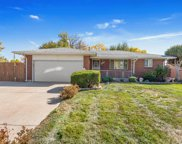1658 S Dudley Court, Lakewood image