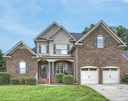 1005 Brookhollow  Court, Indian Trail image