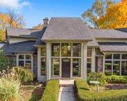 11133 W Sycamore Hills Drive, Fort Wayne image