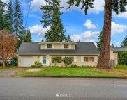 1725 147th Place SE, Bellevue image