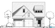 2090 Springfield Dr, Chelsea image