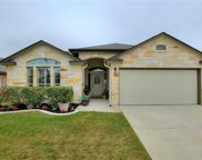 1313 Fawn Lily Drive, Temple image