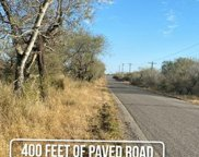 2353 Cr 3000, Pearsall image