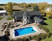 8196 20th Avenue, Lino Lakes image