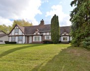 5601 Palisades Ct, Mount Pleasant image
