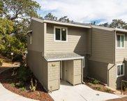 1259 Royal Oak  Terrace Unit G, Novato image