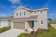 1041 River Otter Way, Deland image