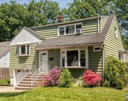 7 Willow Street, Bergenfield image