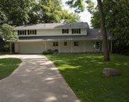 431 River Bluff Drive, Dixon image