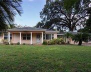 801 Huntington Place, Orlando image