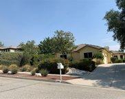 5797     Cousins Place, Rancho Cucamonga image