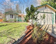 31 E Huckleberry Drive, Grapeview image