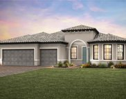 6839 Winding Cypress Dr, Naples image