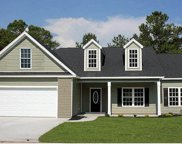 TBB1 Long Avenue Ext., Conway image