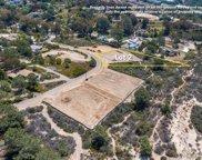 2     Via Del Mar, Carmel Valley image