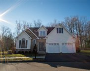 14 Whiting  Court Unit 14, North Branford image