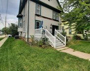304 East Forest Avenue, Neenah image