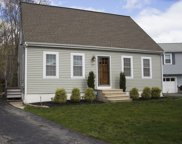 217 Hathaway Commons Rd, Fall River image
