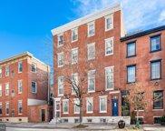 511 S 13th   Street, Philadelphia image