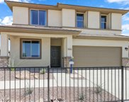 10622 W Crown King Road, Tolleson image