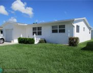 750 NW 75th Ave, Margate image