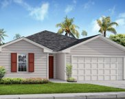 2974 FISHER OAK PL, Green Cove Springs image