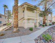 913 Sulphur Springs Lane Unit 102, Las Vegas image