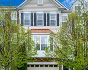 8036 Four Quarter   Road, Ellicott City image
