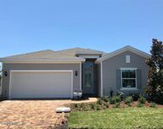 692 WEATHERED EDGE DR, St Augustine image