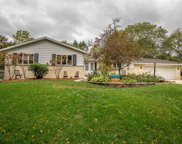 3322 Heatherdell Ln, Madison image