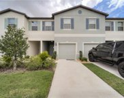 7607 Ginger Lily Court, Tampa image