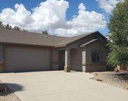 5520 N Bronco Lane, Prescott Valley image