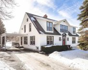 1460 Smith Road, Traverse City image