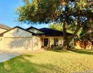 11302 Mentmore, Helotes image